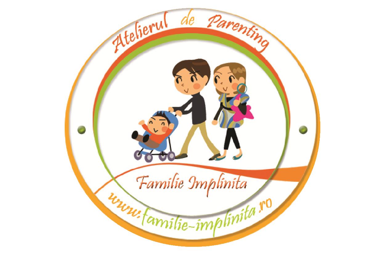 familie implinita-01
