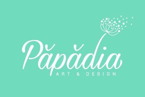 Logo Papadia