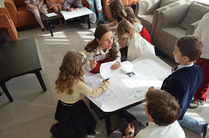 learning-hub_lucia-radu-simota1
