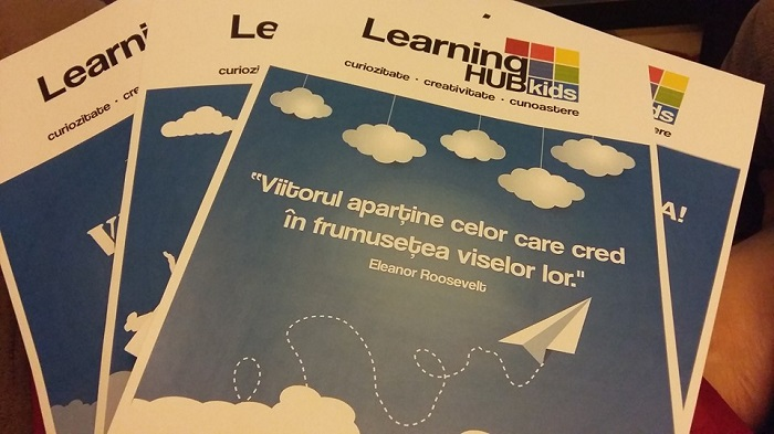 learning-hub_lucia-radu-simota2