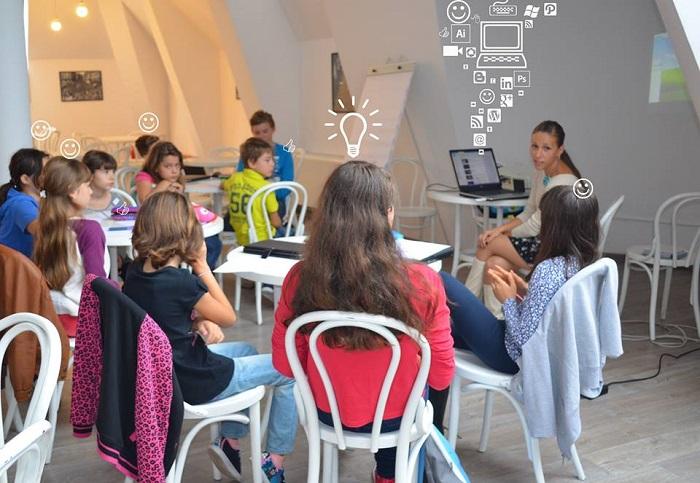 learning-hub_lucia-radu-simota3