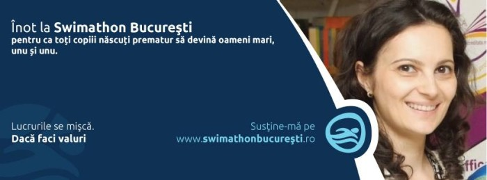 swimathon-1jpg