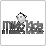 MikoKids