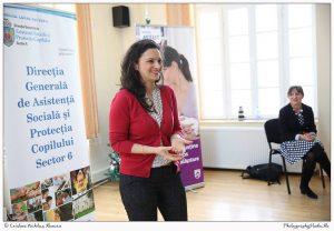 Ana Nicolescu Digital Parents Talks 3