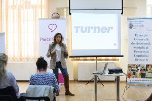 digital parents talks 2_3